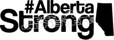 #Albertastrong Province