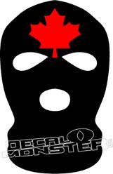 Canadian Wrestler Criminal