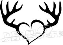 Antler Love
