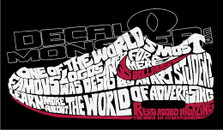 Nike Brand Shoes Awesome Dope Decal Sticker