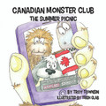 Canadian Monster Club: The Summer Picnic