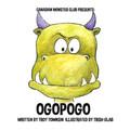 Ogopogo