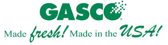 1-gasco-made-fresh-made-in-the-usa-002.jpg