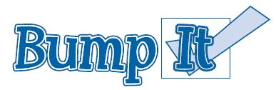bump-it-logo-gasco.jpg