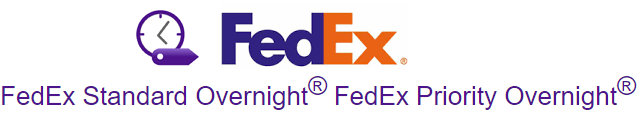 buy ativan overnight fedex shipping