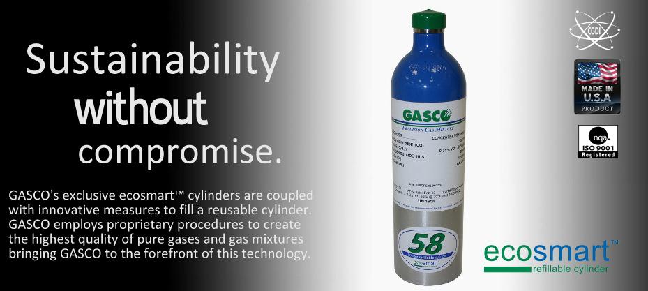 calibration-gas-sustainability-cgdi.jpg