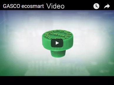gasco-ecosmart-youtube-video.jpg