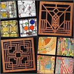 maclin-coasters-trivets.jpg