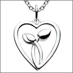 maclin-mackintosh-jewelry.jpg