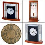 maclin-wright-clocks.jpg