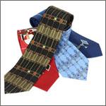 maclin-wright-ties.jpg