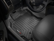 WeatherTech FloorLiner DigitalFit Mats for 2004-2009 Toyota Prius