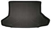Husky Liners Trunk & Cargo Liner for 2012-2014 Toyota Prius Plug-in