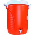 Rubbermaid 5 Gallon Water Cooler