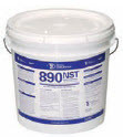 Pecora - 890NST Silicone Sealant,    2 Gallon Bucket