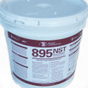 Pecora - 895NST Structural Silicone Glazing, 2 Gallon Bucket