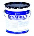 Dynatrol II Limestone Polyurethane Sealant, 1.5 gal - Pecora