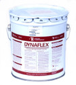 Dynaflex Flexible Polyurethane Security Sealant, 1.5 gal. - Pecora
