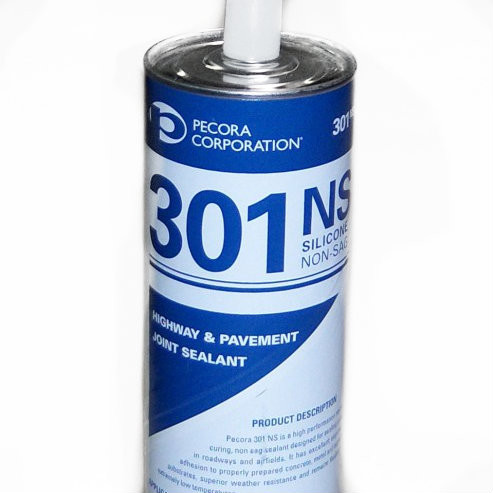 Exhaust Exhaust Joint Sealant