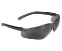 SAS  Smoke Safety Glasses