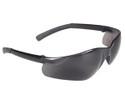 SAS  Smoke Safety Glasses