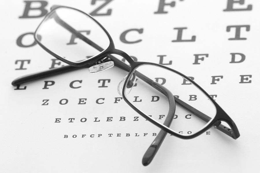 eye-glasses-on-a-test-chart.jpg