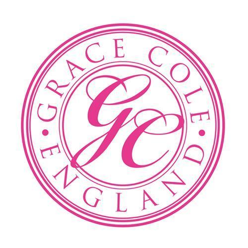grace-cole-logo.jpg