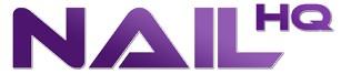 logo-nail-hq.jpg
