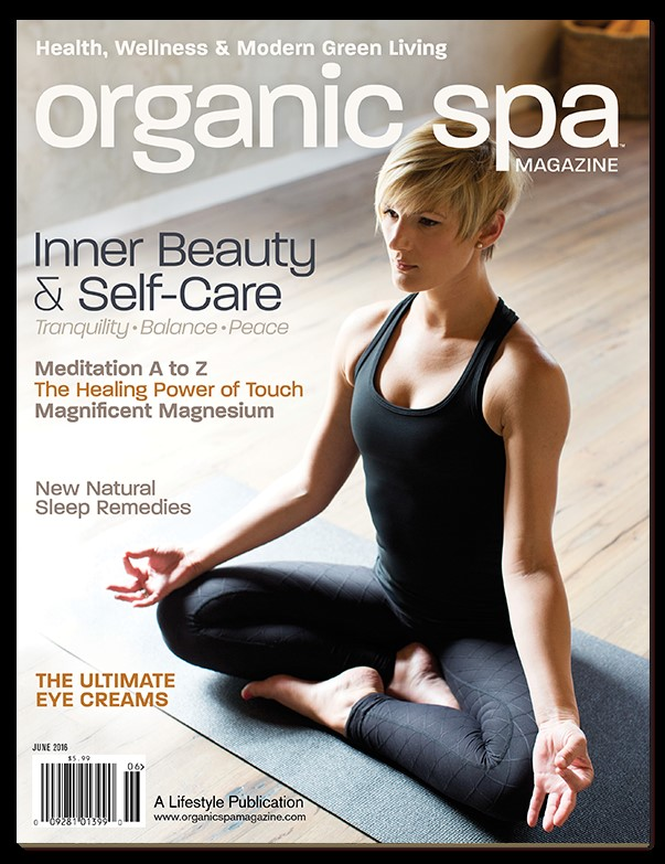 organic-spa-magazine-cover.jpg