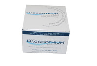 "Magsoothium ""Green"" Recovery Cream"