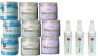 Spa Intro Wellness Set