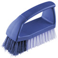 General Scrub Brush