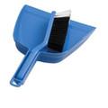 Dustpan & Bannister Brush