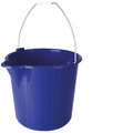 Bucket - Duraclean Round
