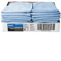 Microfibre Cloth - GP