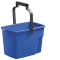 9 lt Square Bucket