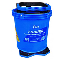 Enduro Nylon Wringer Bucket