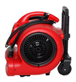 Blower, Dryer, Air Mover X-Power X600HC