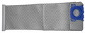 Dustbag Cloth  Windsor Sensor, Versamatic