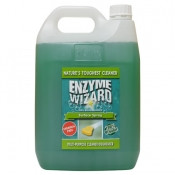 Enzyme Wizard Surface Spray Concentrate