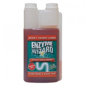 Enzyme Wizard Grease & Waste Digester