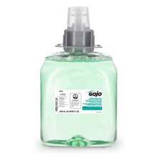 GOJO Hand & Bodywash FMX Luxury Foam