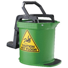 Mop Bucket Duraclean Ultimate Wide Mouth