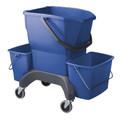 EZY ERGO Mop Bucket