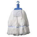 Oates Microfibre Round Hospital Launder Mops