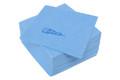 Merritex Heavy Duty Viscose Cloth in packs of 20