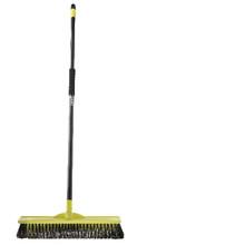 Oates Tradesman Med Stiff Broom