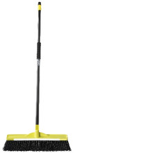 Oates Tradesman Extra Stiff Broom