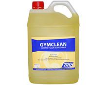 Gym Clean Floor Cleaner