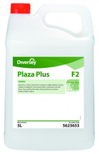 Plaza Plus Stone Sealer
